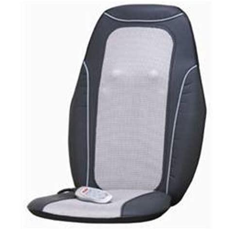 amazon com shiatsu super motion portable back massager
