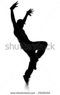 Hip Hop Dance Clip Art