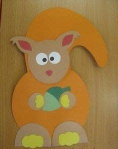 17 best squirrel craft idea for images day care 632 | ae9d6f8cf6a3757f1a6ba74fbacd76d7 squirrels for kids
