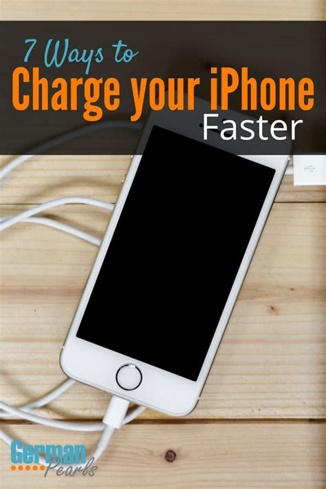 iphone charging tips 139 best technology images on