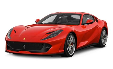 Models Prices by Pictures Of Ferraris My Car