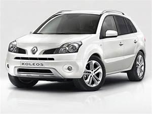 Code Couleur Voiture Renault : dessin en couleurs imprimer v hicules voiture renault num ro 109504 ~ Gottalentnigeria.com Avis de Voitures