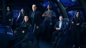 Agents of Shield Season 4 Wallpapers | HD Wallpapers | ID ...