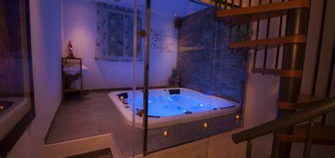 chambre avec proche chambre romantique avec privatif proche toulon