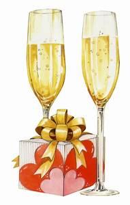 Coupe à Champagne : flute a champagne ~ Teatrodelosmanantiales.com Idées de Décoration