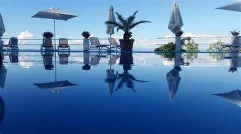 Hotel Vittoria Porto Santo Stefano by Hotel Vittoria Porto Santo Stefano Toscana Prezzi 2018