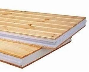 Pannelli isolanti termici per interni prezzi