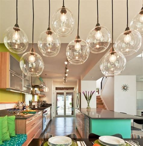 luminaire cuisine leroy merlin leroy merlin luminaire interieur lertloy com