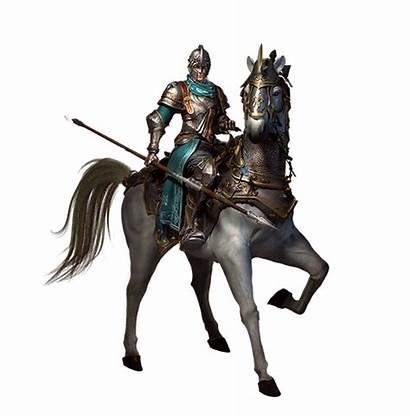 Cavalry Gamepedia