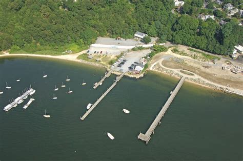 Car Rental Jefferson Ny - jefferson yacht club slip dock mooring reservations