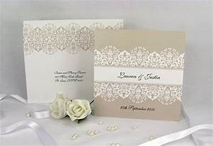 fancy wedding invitation cards wwwpixsharkcom images With elegant wedding invitations brisbane
