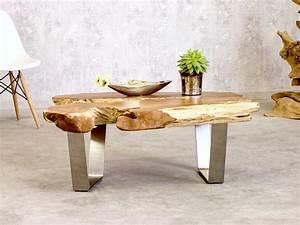 Couchtisch Modern Holz : couchtisch modern holz simple couchtisch design holz luxus couchtisch aus paltten with ~ Sanjose-hotels-ca.com Haus und Dekorationen