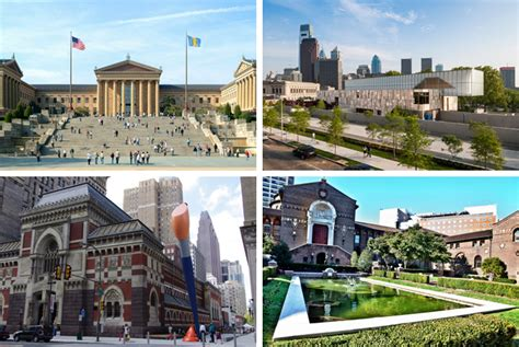 Introducing The New With Art Philadelphia™ Hotel Package