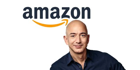 Jeff Bezos Is Stepping Down As Amazon CEO: Why & When ...