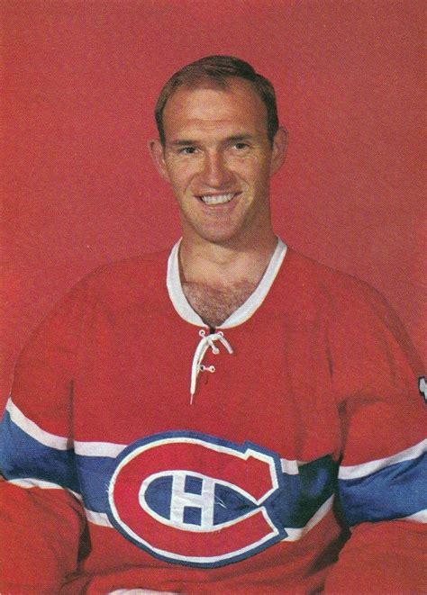charlie hodge ice hockey wikipedia