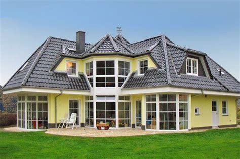 Moderne Häuser Deutschland by Sch 246 Ne H 228 User Schl 252 Sselfertig Bauen