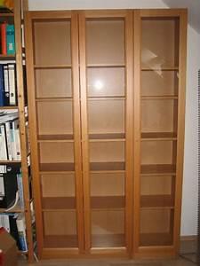 Türen Für Billy : regale buche neu und gebraucht kaufen bei ~ Michelbontemps.com Haus und Dekorationen