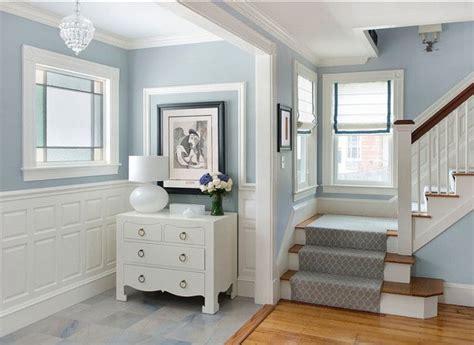 exceptional design  blue grey interior paint colors