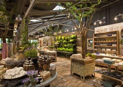 retail stores ideas  pinterest retail store