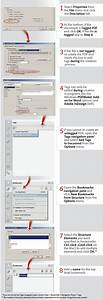 add pdf bookmarks create pdf bookmarks adobe acrobat With pdf document bookmark
