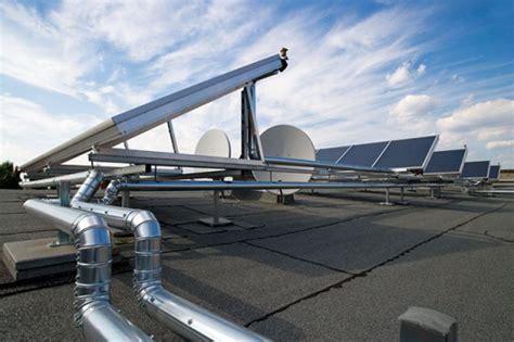 Meller Bogen Berlin by Gro 223 Projekt Meller Bogen Parabel Energiesysteme