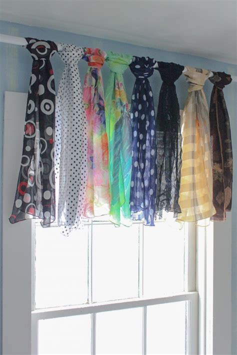 easy  sew valance tutorials guide patterns