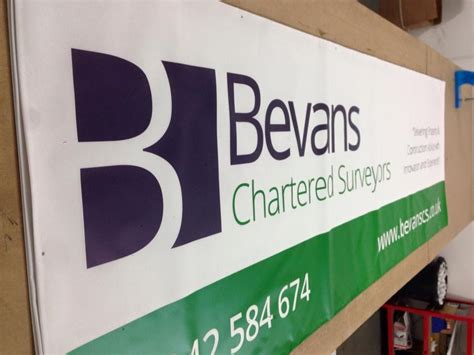 Vinyl Banner Printing, Buy 2 Get 1 Free Vinyl Banners Printing. Children Ministry Banners. Teutonic Lettering. Buy Stickers Online Cheap. Al Wasl Logo. Cachexia Signs. Lethal Weapon Logo. Flammable Signs Of Stroke. Claw Mark Decals