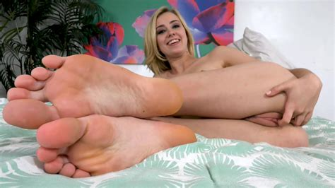 Trailers Haley Reed S Hardcore Foot Fetish Porn Movie