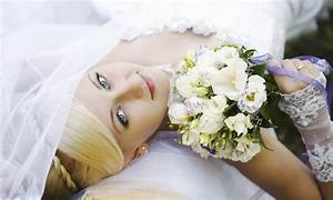 professional diploma in wedding photography course reed With professional wedding photography courses