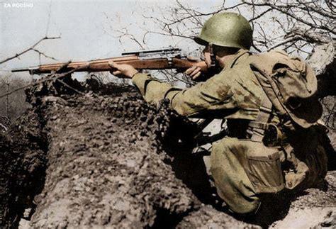 colorizations  users american sniper