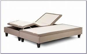 Leggett And Platt Adjustable Bed Base