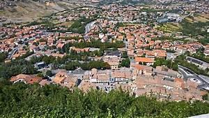 Borgo Maggiore 2020  Best Of Borgo Maggiore  San Marino Tourism