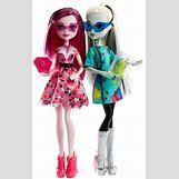 New Monster High Dolls 2017 | 1613 x 2560 jpeg 520kB