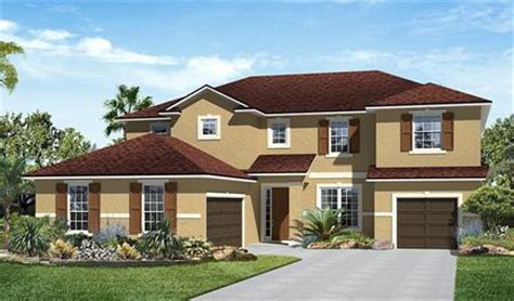 new homes in winter garden fl home builders in roper