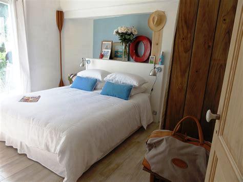 chambres d h es pays basque chambre d 39 hôtes golf pays basque biarritz atlantikoa chambre d 39 hôtes au pays basque