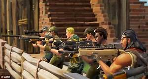 Fortnite Season 6 Release Date Teasers Patch Notes And