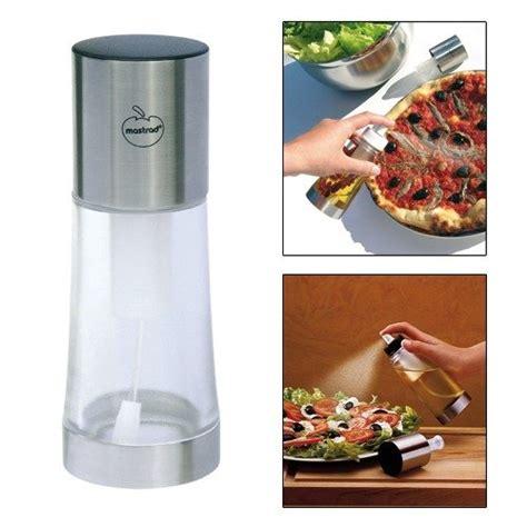 filtre cuisine spray cuisine avec filtre mastrad kookit
