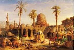 8 Facts about Ancient Baghdad | Fact File