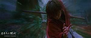 Rurouni Kenshin Samurai X - Wallpapers ~ Gadgets Talk and Life
