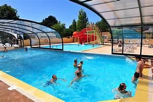 camping la trevilliere campsites bretignolles sur mer With camping pas de calais piscine couverte