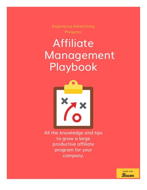 Affiliate Management Playbook  Free Ebook  Affiliate. Security Surveillance Systems Companies. Conference Call Toll Free Hewes Family Movers. Kentucky Insurance Department. Hepatitis C Core Antibody Drugs Alcohol Abuse. Free Business Website Backgrounds. Computer Engineer Program Auto Body Mechanics. Escorted Tours To New Zealand. Best Stock Options To Buy Cable Tv In Denver
