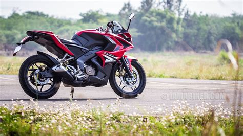 pulsar rs  hd wallpaper red abs  wallpapers hd