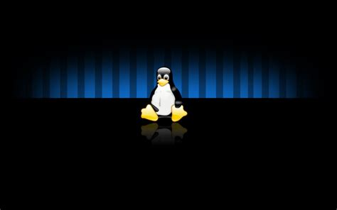 linux widescreen wallpapers hd wallpapers id