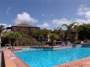 Terrasse Mit Pool : pool mit terrasse finca la cancelita los llanos de aridane holidaycheck la palma spanien ~ Yasmunasinghe.com Haus und Dekorationen