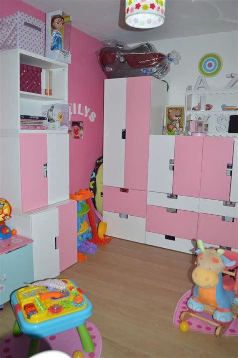 ik chaise de bureau chambre d enfant ikea armoire ikea bebe relooker un