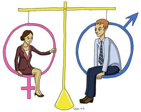 sant 233 femmes actives 187 offre de conseil mission ce que je vous apporterai