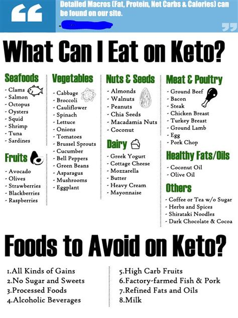 mayo clinic keto diet meal plan    fast weight