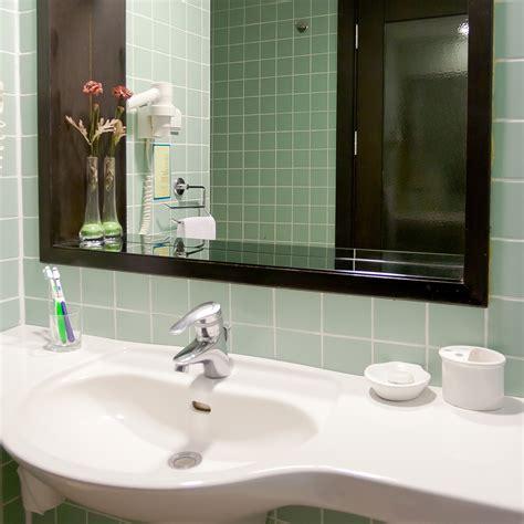 Best Bathroom Design Software Design Ideas