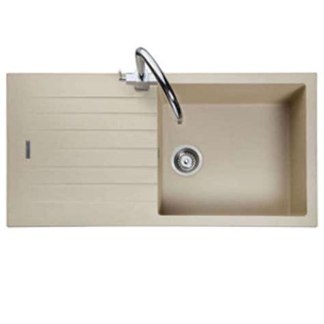 kitchen sinks and taps direct kitchen sinks and taps direct kitchen sinks and taps 8582