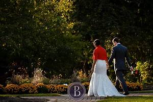 winnipeg wedding photography prices the costs of photographers With wedding photographer fees
